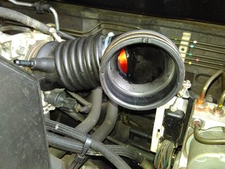 00 Mitsubishi Eclipse Starter Location Free Engine Image also 2000 Lexus Gs 300 Fuse Box Diagram moreover 2000 Nissan Maxima Idle Air Control Valve Location likewise Lexus Ls430 Service Repair Manual 2001 2006 02 03 04 05 moreover Lexus Ls Tail Lights. on timing belt replacement 2001 lexus ls 430