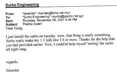 http://www.surbo.net/testimonials/ProtonWira_3.jpg