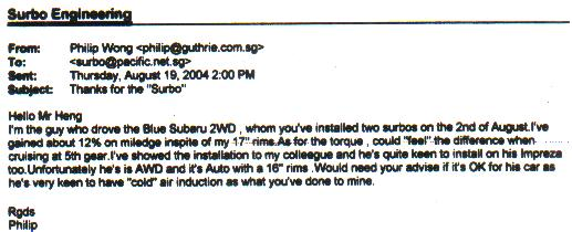 http://www.surbo.net/testimonials/SubaruImpreza190804.jpg